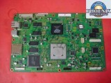 Panasonic PJWPF2687AU UF-8000 SC Main Network Usb PC Formatter Board