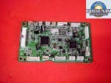 Panasonic UF-8000 Engine Board Assembly PJWPUF9KEM