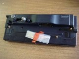 Panasonic CF-VEB272A 29 Laptop Port Replicator Dock NEW