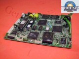 Panasonic DZEC101160 DX-1000 DX1000 Main Board Assembly