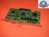 Panasonic PPB747CHS22 KV-S7065C KVS7065C Interface PCB Main Bd Assy