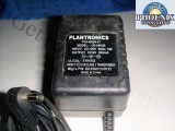 Plantronics 46269-01 OEM Power Supply UD-903B