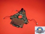 Polycom CP-7935 Part - 2202-06592-001 Main Board Assy