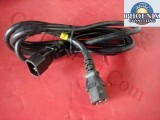 HP 142257-002 IEC 320 C14 to IEC 320 C13 Extension Power Cord