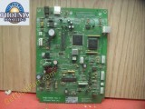 Primera Bravo 210350 Rev C4 DVD Usb Main Board Assembly