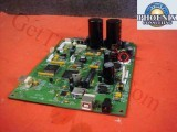 Primera Bravo II 210355 Rev F Mode 1 DVD MainBoard Main Board Assy