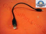Primera Bravo II Oem 2.0 Usb B to B Internal Board Cable Assembly