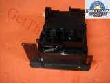 Primera Bravo II Ink Service Station Assembly BIIISS-0001