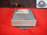 Primera Bravo II DVD R/W Drive Publisher Machine DVR-107D