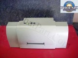Primera CD Color Printer CDPR6 6 CD/DVD Usb Disc Autoprinter Publisher