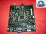 Konica Minolta 2430DL 4139-6054 4139-6072 Main Logic Network Bd