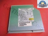 Quanta SBW-242C Sbw242c DVD CD-R/W Internal Optical Drive