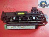 Ricoh Aficio 4110N 4100N Type 120 Fuser Fusing Assembly Unit 406642