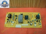 Ricoh Fax 3310 3310L Power Pack BCT High Voltage Board B044-5790
