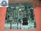 Ricoh DDP 70 DDP70 MICR Printer Network PCL Controller Board G1501877
