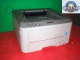 Ricoh SP3300 3300dn 406203 Desktop USB Duplex Network Laser Printer