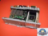 Ricoh Aficio MP 7001 COPIER - Main Control Board Assy D063-5505