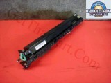 Ricoh 400962 SLP38C AP3800C AP 3800C Black Developer Assembly
