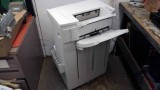 Ricoh MP-8001 SR-4030 SR4030 414957 3000 SHEET FINISHER