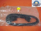 SGI Silicon Graphics 947466 LVDS to DVI Cable New