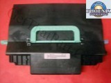 Samsung CLP-500 Transfer Belt Unit CLP-500RT