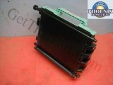 Samsung CLP-600 T600A Genuine OEM Image Transfer Belt JC96-03449A