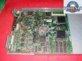 Ricoh Savin SDC-413 Main Board Assembly B023 5093 B0235141A