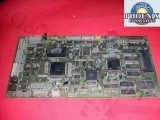 Ricoh Savin SDC-413 Engine Board B0235170A