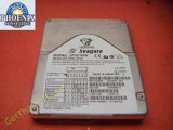Seagate Medalist Pro 2G 2160 50 Pin SCSI HDD Hard Disk Drive ST52160N