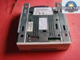 Seagate Internal STD224000N Tape Drive 70102103-002