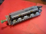 Sharp SF2530 DUNTW6800FC8G Complete Oem Fuser Assembly