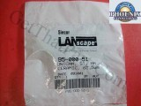 Siecor Lanscape Unicam ST MM Pretium Connector 95-000-51 9500051