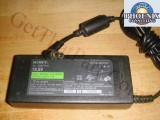 Sony PCGA-AC19V1 Laptop Power Adapter