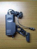 Sony AC-V316A AC Power Supply Battery Charger Adapter