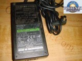 Sony PCGA-ACX1 Genuine Sony Laptop AC Power Adapter