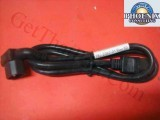 Sun IEC 320 Sheet E to C13 Power Cord Cable 180-1082-01