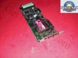 Sun Sunfire Server Remote Fax Net Control Board 501-5856