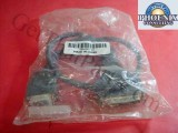 Sun 13w3 to VGA Video Adapter Cable 530-2917-01