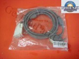 Sun DVI-A Male to DB13W3M Video Cable 530-3130-01