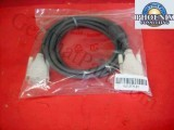 Sun DVI-d Video Cable Oem New 530-3131-01