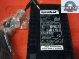 Symbol ADP-7202-24V ADP7202 KT-32665 PDT6800 Power Supply Adapter New