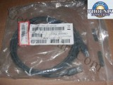 Symbol CBA-U01-S07ZA Barcode Scanner Cable New