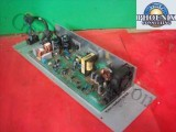 Tally T6040 T6050 Main LVPS Power Supply 082234 083757