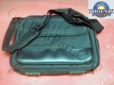Targus Notepac TAA Laptop Computer Bag OCN1