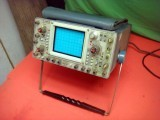 Tektronix 465B Dual Channel 100Mhz Oscilloscope Scope