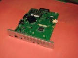 Xerox 960K34391 7400 671537200 Main IP Image Processor Board