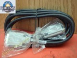 Toshiba DAV Digital Evc Video Cable 8040120 New