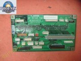 Toshiba DP120F Complete Oem Mother PWB Board Assembly 12045734