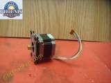 Varitronics Fuji XL3000 Printer Carriage Main Drive Motor KH56JM2R001