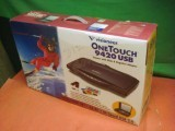 Visioneer Onetouch 9420 94201D-WU/R Usb Scanner New Box